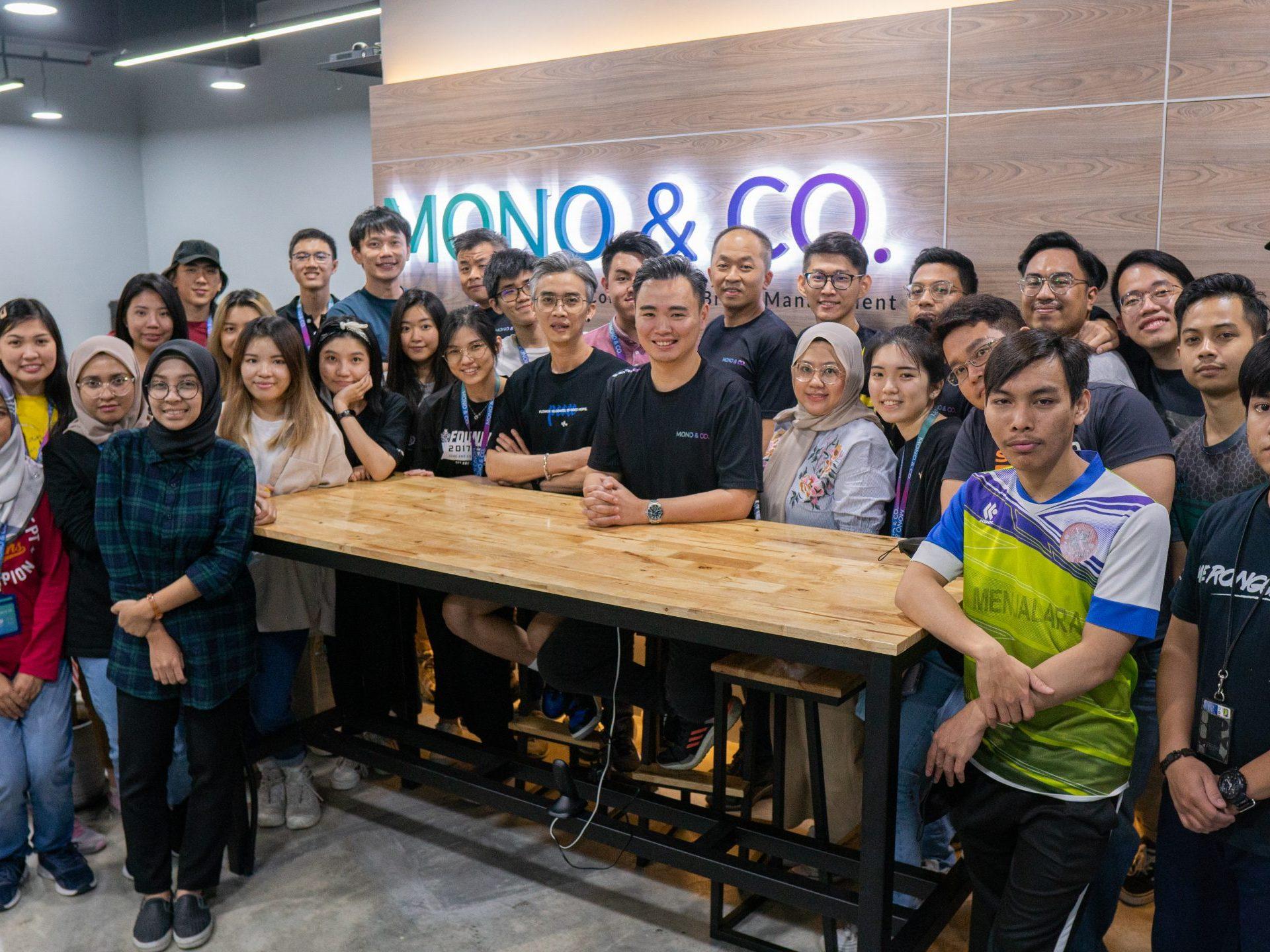 Mono & Co